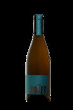 2018 La Ciboulette Sonoma County Chardonnay