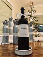 Eagle Summit Vineyard Vertical (3 bottles)