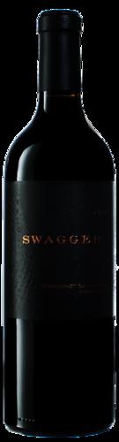 2013 Swagger Cabernet Sauvignon