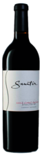 2015 ESV Howell Mountain Cabernet Sauvignon